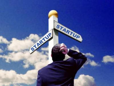 http://businessidei.com/uploads/posts/2012-10/1350426305_chto-takoe-startup.jpg