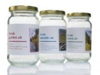 Бизнес идея: Продажа свежего воздуха