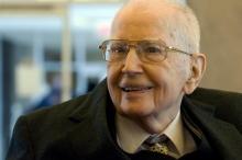10 нобелевских лауреатов по экономике, изменивших мир