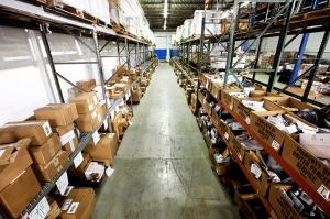 Бизнес идея: Услуги временного хранения вещей
