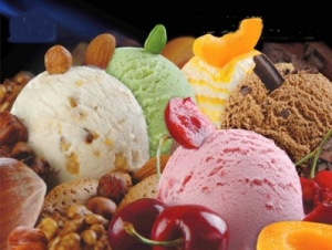 Бизнес идея: Открываем кафе-мороженое