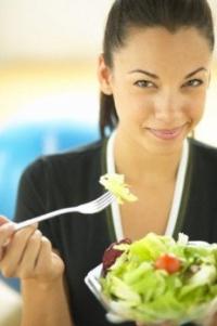 Бизнес идея: Ресторан с едой на развес
