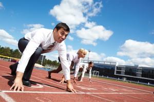 Откровения бизнесменов о том, что ждет стартаперов в начале пути
