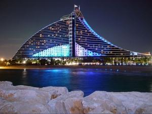 Бизнес в Объединенных Арабских Эмиратах