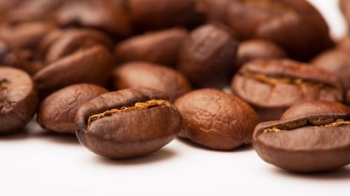 Бизнес идея: Бизнес на кофейных капсулах
