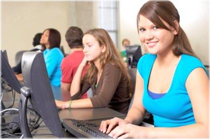 Бизнес идея: Что нужно для открытия компьютерных курсов