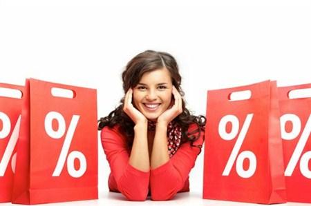 Тайные приемы магазинов, или насколько клиенты слабы в математике