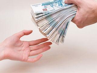 Интересные факты о зарплатах