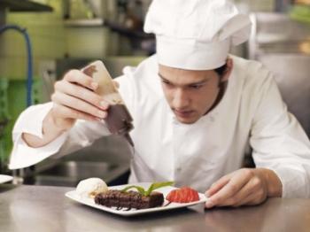 Бизнес идея: Личный повар