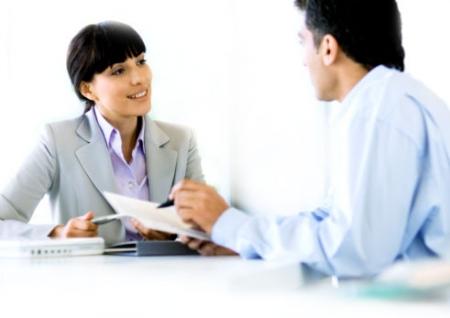 Основные источники клиентов