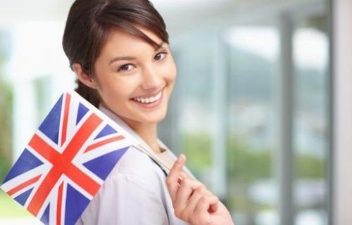 Бизнес идея: Открываем школу иностранных языков