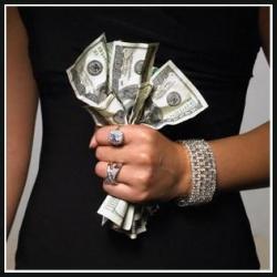 Причины заняться собственным бизнесом