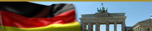 Как открыть бизнес в Германии