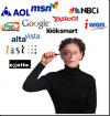 Бизнес идеи, которые изменили мир (1990-е - 2000-е годы)