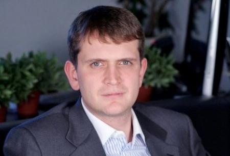 Самые молодые участники российского рейтинга Forbes
