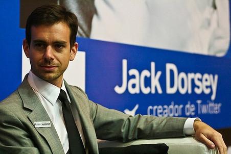 Правила бизнеса Джека Дорси