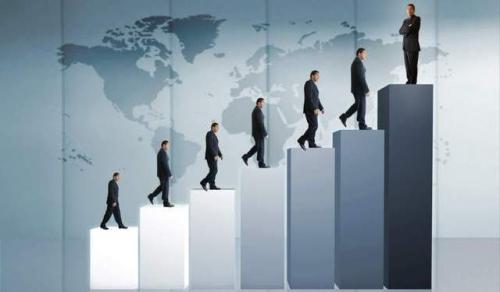 10 заблуждений при выборе карьеры
