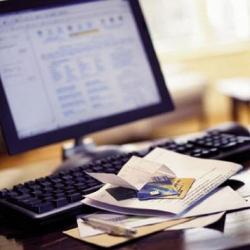 Способы контролировать своего бухгалтера