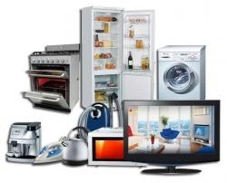 Бизнес на подключении бытовой техники и электроники