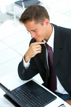 Кто продуктивнее - бизнесмен или бизнес леди?