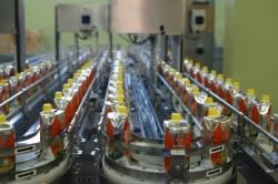 Открываем производство соков
