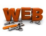 Как купить хороший сайт