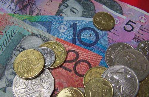 Интересные факты о деньгах мира