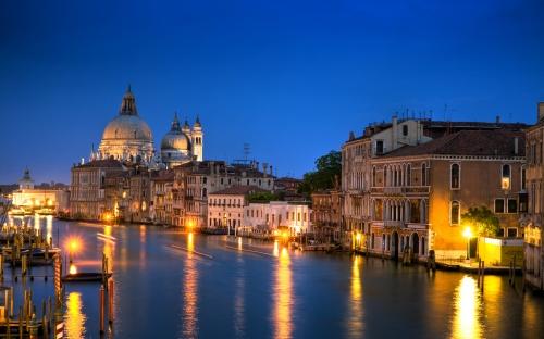Как открыть бизнес в Италии