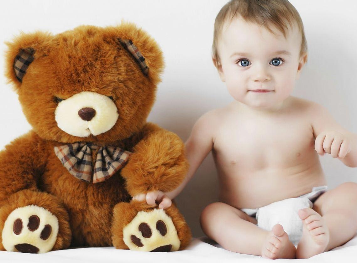 Фото взрослых игрушек смотреть бесплатно 4 фотография