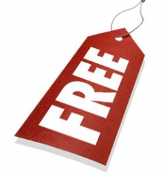 Способы монетизировать бесплатный сервис