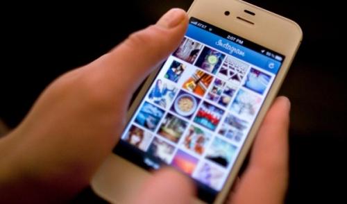 Как продвинуть бренд в Instagram