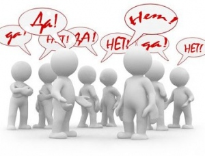 Как использовать негативные отзывы