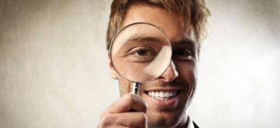 Можно ли научиться бизнес харизме