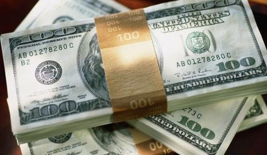 Как сохранить резко возросший доход