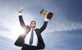 Какими качествами должен обладать предприниматель