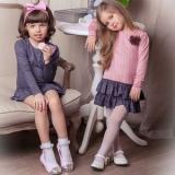 Прокат детской одежды