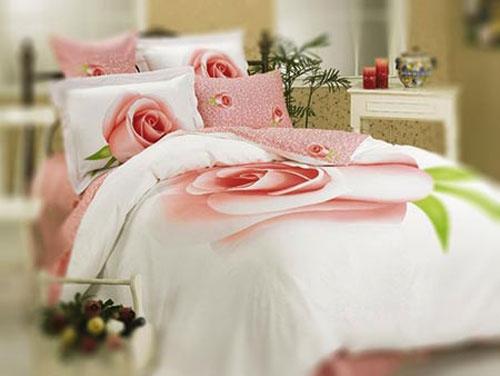 Бизнес по изготовлению постельного белья