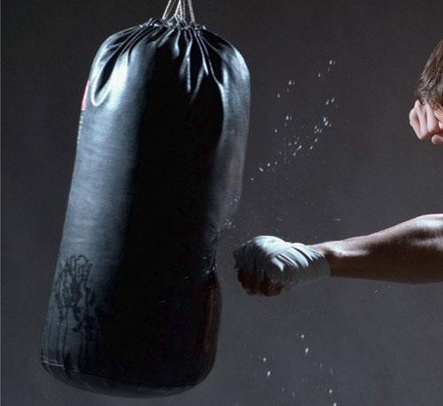 Как заработать на услугах по боксу