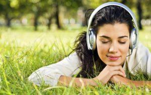 Аудио рассказы для мобильных