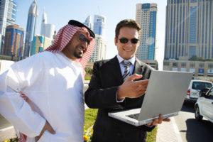 Особенности ведения бизнеса в разных странах