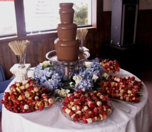 chocolate for fountain (2)