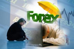 Мифы о рынке Forex