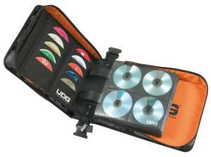 Изготовление коробок и сумок для дисков