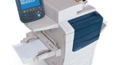 Ксерокопировальный терминал