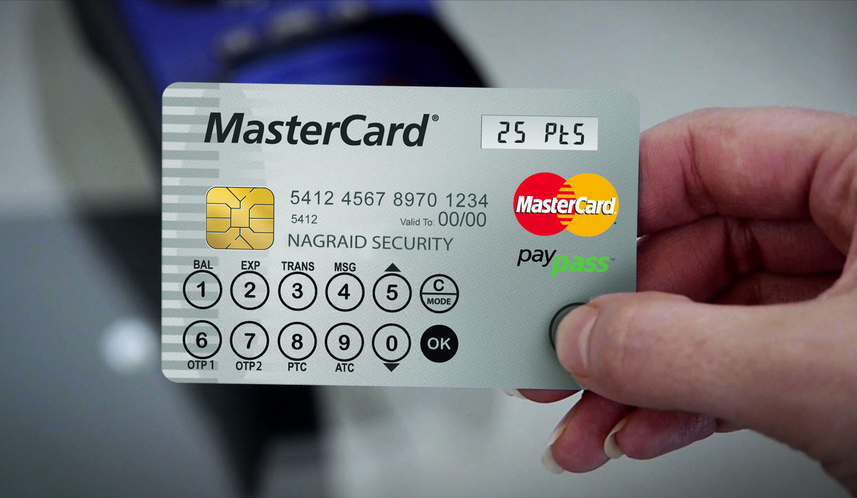 Viagra Usa Mastercard