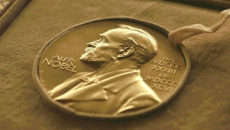 10 нобелевских лауреатов по экономике
