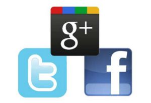 facebook-google-tviter