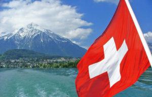 Бизнес в Швейцарии