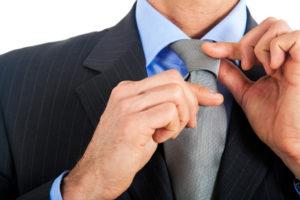 Как завоевать авторитет среди подчиненных