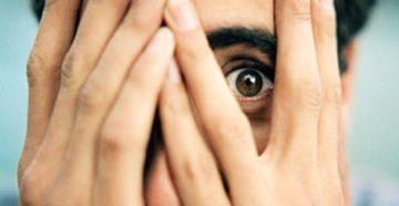 Как заработать на человеческом страхе